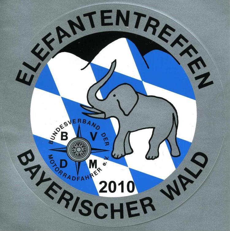 ElefantenTreffen-2014