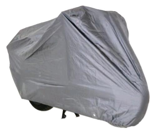 Чехол для мотоцикла  для защиты от пыли и влаги