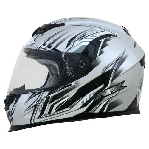 Как выбрать шлем