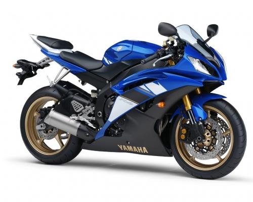 Японские мотоциклы – покупка и растаможка