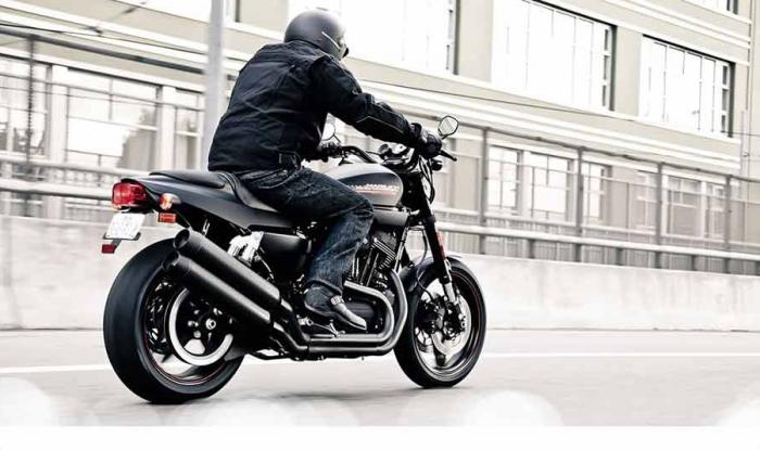 Сколько стоит сдать на права на мотоцикл