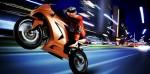 Как переключать передачи на мотоцикле, советы по правильному переключению передач на мотоцикле