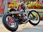 3d тюнинг мотоцикла – это новая жизнь вашего мотоцикла