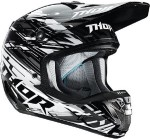 Шлемы мотоциклетные