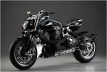 Аксессуары для мотоцикла