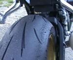 Резина на мотоцикл