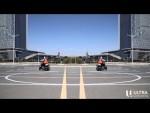 Как получить водительские права на Мотоцикл в ОАЭ? ULTRA CONSULTING