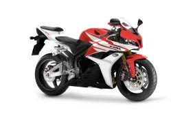Особенности регулировки клапанов мотоцикла