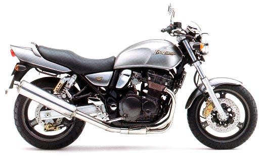 Suzuki планирует вернуть Inazuma