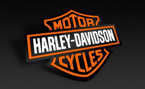 Harley-Davidson всё также силён?