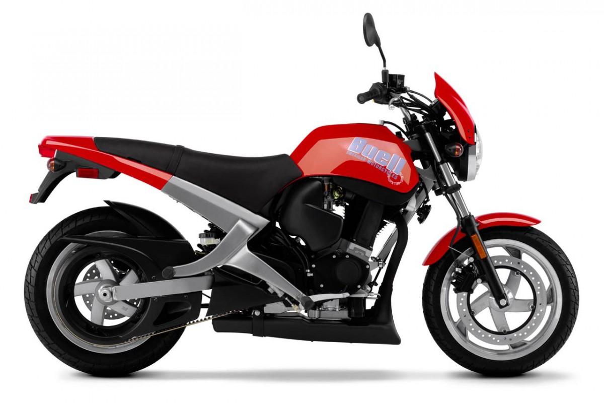 Harley-Davidson планирует развивать малокубатурные мотоциклы