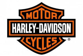 Harley-Davidson снова угодила в список самых дорогих брендов планеты.