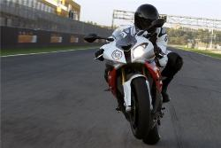 BMW побили свой же рекорд по продажам мотоциклов