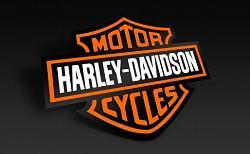 Harley-Davidson также хорош как раньше или нет?