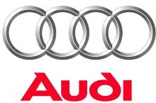 Audi купит Ducati