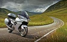 Triumph отзывает 244 мотоцикла