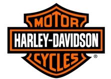 Фестиваль Harley-Davidson пройдет с 9 по 11 августа