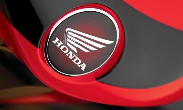 Honda Motor Co. наконец-то может вздохнуть свободно, в 2013 году наблюдается явный рост продаж