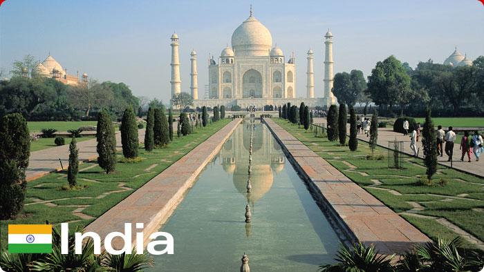 На землях Индии к 2015 году  вырастет четвертый завод Honda, выпускающий мототехнику