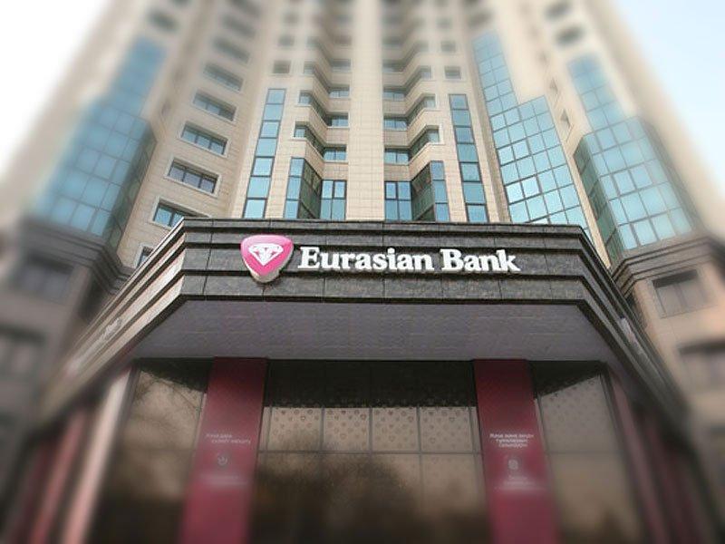 Хорхе Лоренсо будет участвовать в акциях Евразийского банка в Казахстане