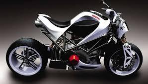 Ducati Monster 821-одна из самых ожидаемых новинок 2014 года