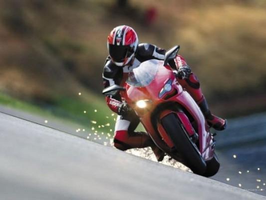Улучшится ли положение Ducati во второй половине сезона MotoGP?