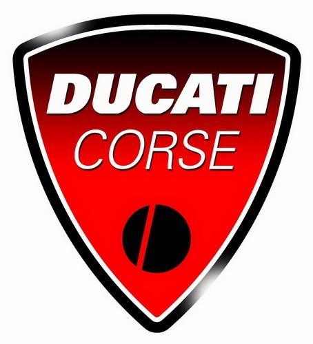 Ducati экономит на производстве