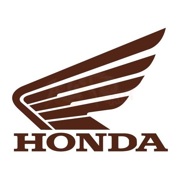 Honda - полвека на рынке Таиланда