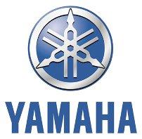 Yamaha хочет увеличить прибыль от продажи мотоциклов