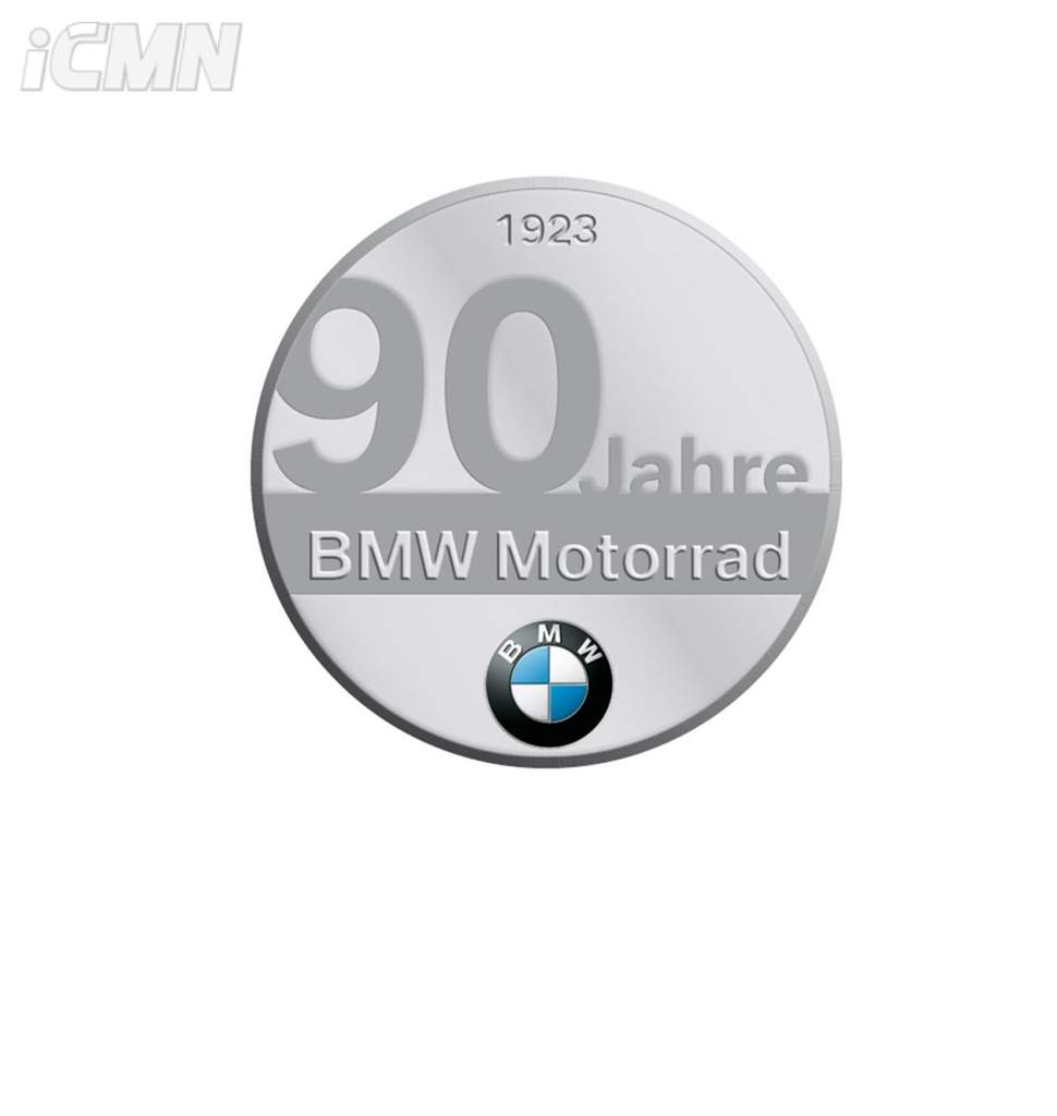 BMW Motorrad не заинтересован в участии в MotoGP