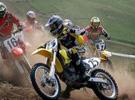 В Омской области состоятся соревнования по мотокроссу
