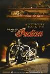 Мотоциклы в кино
