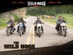 Мотоциклы в кино. Часть 2-