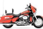Harley-Davidson отзывает 308 000 байков