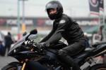 Лучшая экипировка на мотоциклом