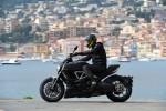 Видео тест драйв мотоциклов