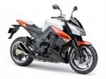 Езда на четырехтактном мотоцикле