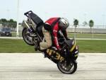 Трюки в гта на мотоциклах можно ли пробовать в реальности