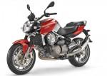 Удобен ли мотоцикл с автоматической коробкой передач