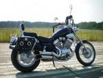 Достоинства мотоцикла stels 400 cruiser