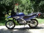 Китайские мотоциклы 200 кубов