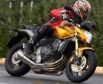 Видео как ездить на мотоцикле