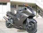 Какие есть самые мощные в мире мотоциклы