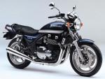 Какие типы мотоциклов бывают