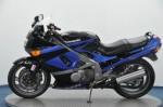 Что вы думаете про китайские мотоциклы на 400 кубов?