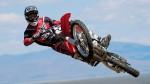 Как сделать кроссовый мотоцикл своими руками?