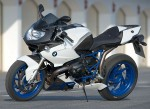Самый красивый в мире мотоцикл, сделанный своими руками
