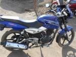 Есть ли мотоциклы, на которые не нужны права?