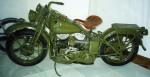 Ломаковский музей старинных автомобилей и мотоциклов – красота из прошлого!