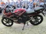 Мотоциклы до 100000 рублей